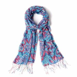 Lilly Pulitzer Capricorn Scarf